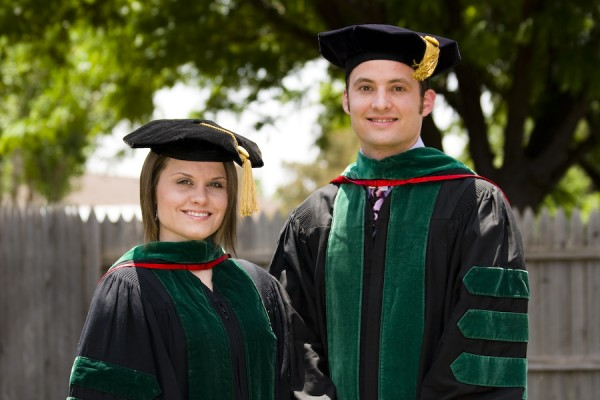 graduation10